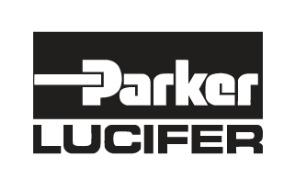 Parker Lucifer